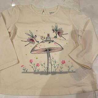 ギャップ(GAP)のGAP フェアリー ロンT(Tシャツ/カットソー)