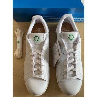 アディダス(adidas)のアディダス スタンスミス [STAN SMITH] 26.5㎝(スニーカー)