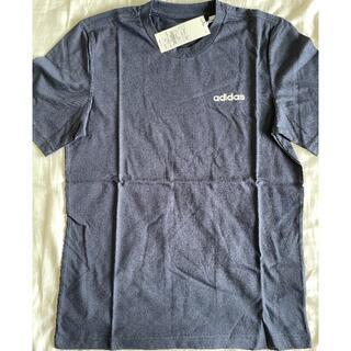 アディダス(adidas)のアディダス M CORE ベーシックTシャツ (ウェア)