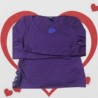 フォーエバートゥエンティーワン(FOREVER 21)のk3 forever21 Tシャツ(Tシャツ/カットソー(半袖/袖なし))