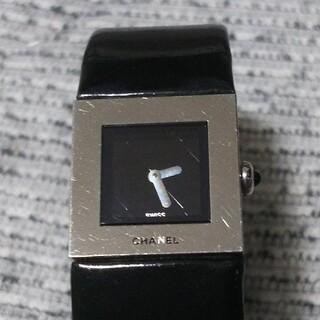 CHANEL - シャネル 時計