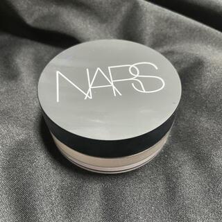NARS - NARS ライトリフレクティングセッティングパウダー リフ粉