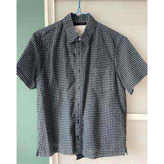 サカイ(sacai)のsacaiのシャツ(シャツ)