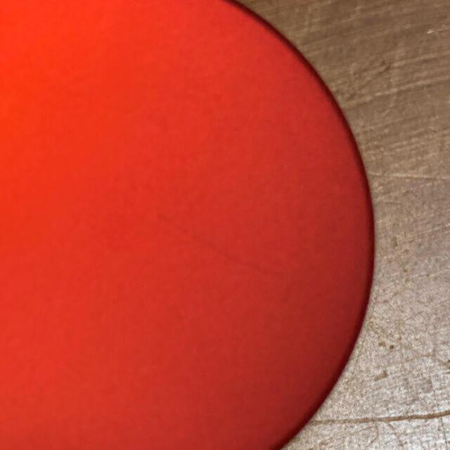 ドクターデヴィアス(ドクターデヴィアス)のDRデヴィアスプラチナ クレイオフパック ホワイティR〈パック〉15g コスメ/美容のスキンケア/基礎化粧品(パック/フェイスマスク)の商品写真