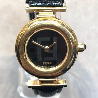フェンディ(FENDI)のj フェンディ 32OL(腕時計)