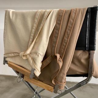 Kastane - lawgy  wrap skirt   スカート
