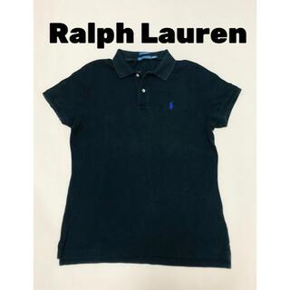 ラルフローレン(Ralph Lauren)のラルフローレン 半袖 ポロシャツ XL(ポロシャツ)
