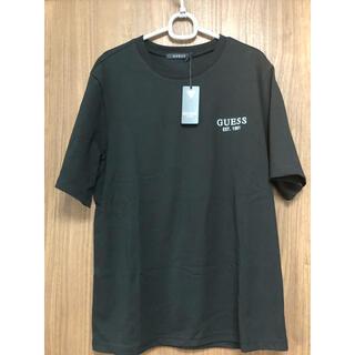 ゲス(GUESS)の新品 ゲス半袖(Tシャツ/カットソー(半袖/袖なし))