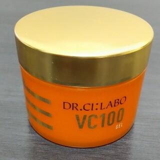 Dr.Ci Labo - ドクターシーラボ vc100 ゲル