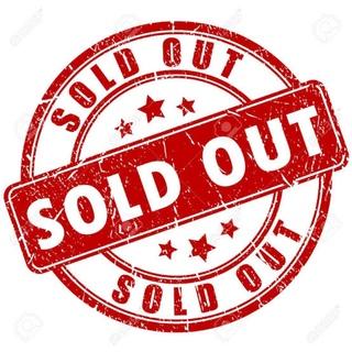 トミーヒルフィガー(TOMMY HILFIGER)のトミーヒルフィガー スウィングトップ ゆるだぼ 刺繍ワンポイント 胸ロゴ 90s(ブルゾン)