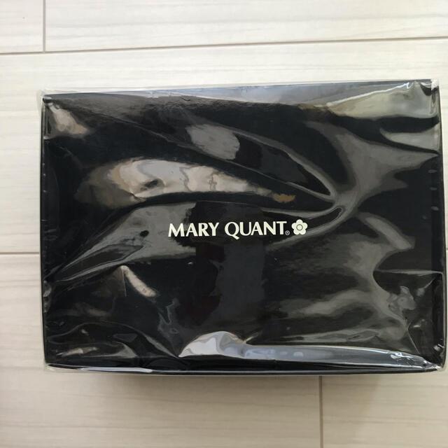 MARY QUANT(マリークワント)の【MARY QUANT】フェイスタオル2枚組 インテリア/住まい/日用品の日用品/生活雑貨/旅行(タオル/バス用品)の商品写真
