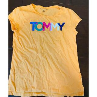 トミー(TOMMY)のトミーTOMMY Tシャツ(Tシャツ/カットソー)