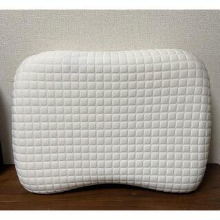 イケア(IKEA)の【 IKEA 】枕 KLUBBSPORREクルッブスポッレ セット・単品選択可(枕)