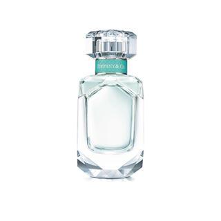 ティファニー(Tiffany & Co.)のティファニー オードパルファム 50ml(香水(女性用))