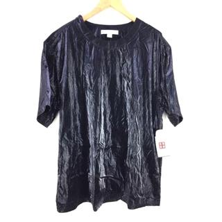 ワイスリー(Y-3)のY-3(ワイスリー) Metallic Foil T-Shirt メンズ(Tシャツ/カットソー(半袖/袖なし))