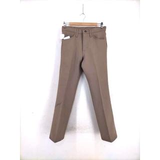 ラングラー(Wrangler)のWrangler(ラングラー) 90S ランチャードレスパンツ メンズ パンツ(スラックス)