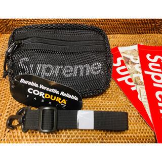 Supreme - Supreme 20ss Small Shoulder Bag