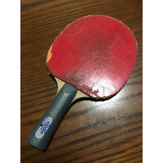 バタフライ(BUTTERFLY)の卓球 ラケット バタフライ(卓球)