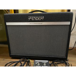 Fender - Fender BASSBREAKER 30R ギターアンプ