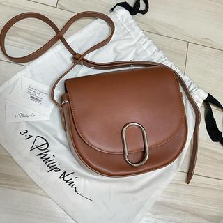 スリーワンフィリップリム(3.1 Phillip Lim)の3.1 Phillip Lim Alix bag (ショルダーバッグ)