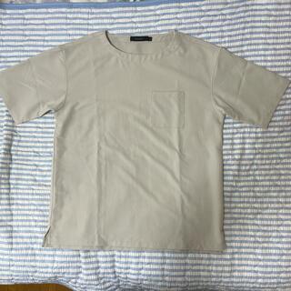 レイジブルー(RAGEBLUE)のTシャツ RAGEBLUE(レイジブルー)(Tシャツ/カットソー(半袖/袖なし))