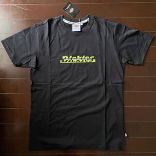 Dickies - Dickies デッキーズ Tシャツ