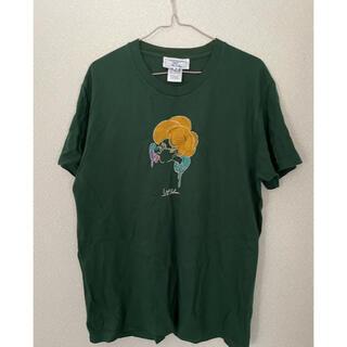 ビームス(BEAMS)のレフトアローン  Tシャツ(シャツ)
