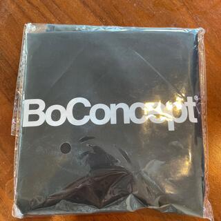 アクタス(ACTUS)のボーコンセプト boconcept エコバッグ(エコバッグ)