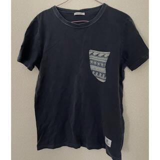 ベイフロー(BAYFLOW)のbayflow Tシャツ(Tシャツ/カットソー(半袖/袖なし))