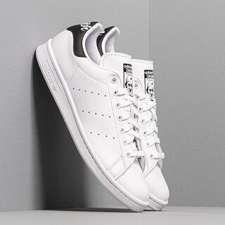adidas - adidas【アディダス】 Stan Smith 【EE5818】 ブラック