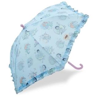 ディズニー(Disney)のディズニー アニメーターズ コレクション キッズ用傘(傘)