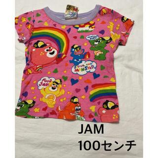 JAM - JAM100センチ