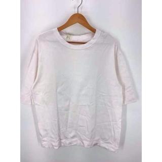 エヌハリウッド(N.HOOLYWOOD)のN.HOOLYWOOD(エヌハリウッド) クルーネックTシャツ メンズ トップス(Tシャツ/カットソー(半袖/袖なし))