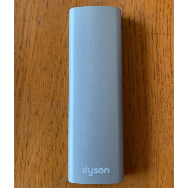 Dyson(ダイソン)のダイソン 空気清浄機能付 ファンヒーター スマホ/家電/カメラの生活家電(空気清浄器)の商品写真