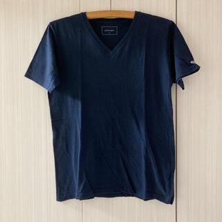 ソフ(SOPH)のsophnet Tシャツ(Tシャツ/カットソー(半袖/袖なし))