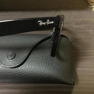 ray ban model 2140  Ray-Ban - Ray-Ban 銉偆銉愩兂 銈︺偋銈ゃ儠銈°兗銉┿兗 2140-A 銈€偢銈€兂銉€儑銉� ...