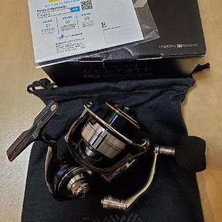 DAIWA - ダイワ セルテート LT5000D-XH 新品未使用
