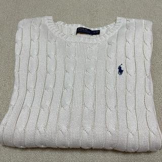 POLO RALPH LAUREN - POLO RALPH LAUREN セーター