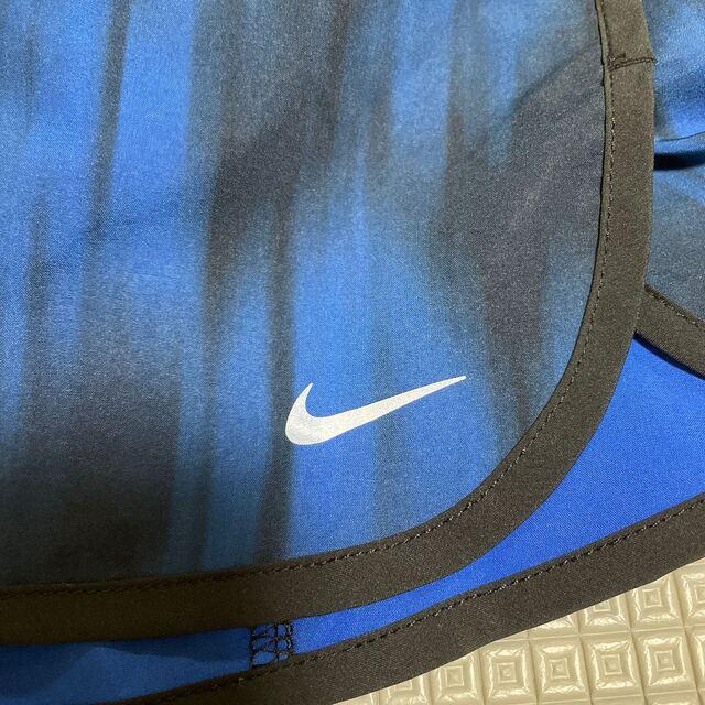 NIKE(ナイキ)の【期間限定値下げ🚨】NIKE  ランニング パンツ スポーツ/アウトドアのランニング(ウェア)の商品写真
