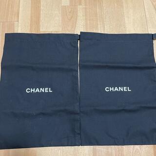 シャネル(CHANEL)のCHANEL 袋(その他)