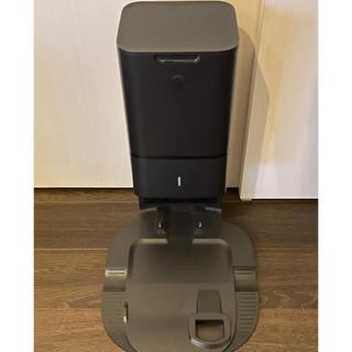 iRobot - 【ロボット掃除機】iRobot ルンバ i7