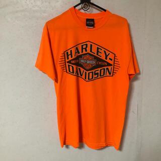 Harley Davidson - Harley-Davidson Tシャツ