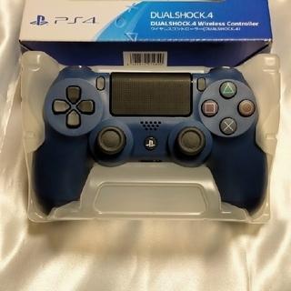 PlayStation4 - PS4 純正コントローラーDUALSHOCK4