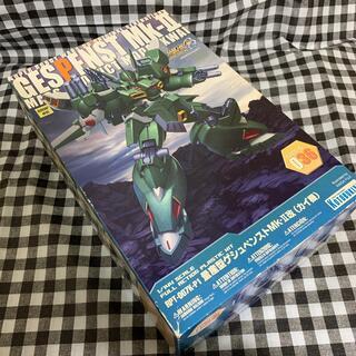 KOTOBUKIYA - コトブキヤ スーパーロボット大戦OG 1/144 プラモデル 未組み立て