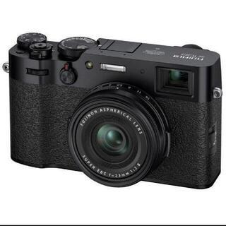フジフイルム(富士フイルム)のtn571207様(コンパクトデジタルカメラ)