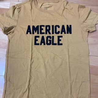American Eagle - Tシャツ、シャツ