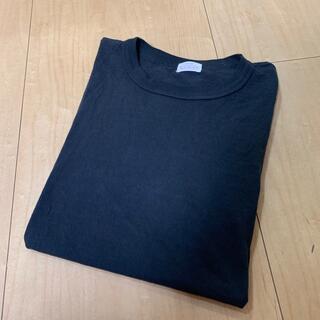 テンダーロイン(TENDERLOIN)のbutcher products クラシックTシャツ(Tシャツ/カットソー(半袖/袖なし))