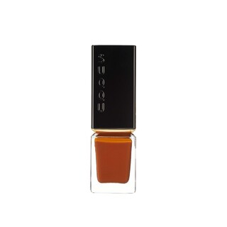 スック(SUQQU)のSUQQU ネイルカラー 蜜色(ネイル用品)