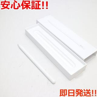 Apple - 新品同様 Apple Pencil 第2世代 MU8F2J/A (2018)