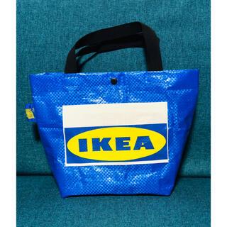 イケア(IKEA)のIKEAバッグ IKEA イケア ハンドバッグ (バッグ)